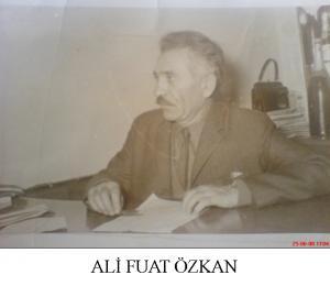 05AliFuat