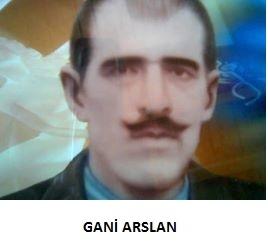 09Gani Arslan (1)