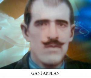 15Gani Arslan